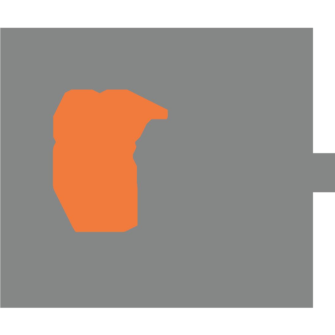 Otrema_logo_1